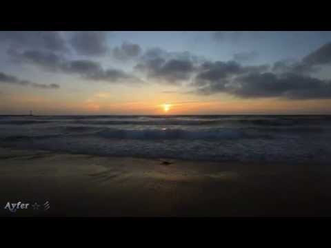 Vassilis Saleas - The seaside of your dreams  ☆彡