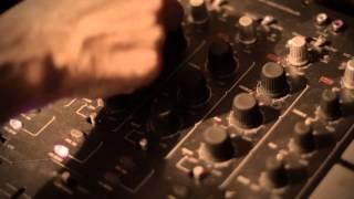 Video Flyer 6 Horas Dj Ogalla Masia (Los 4 Elementos)