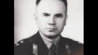 Полковник ГРУ СССР Пеньковский - Был агентом  трех разведок мира. Документальный детектив