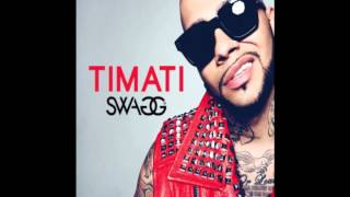 Timati, La La Land, Timbaland & Grooya - Not All About the Money (DJ Antoine vs Mad Mark Mix)