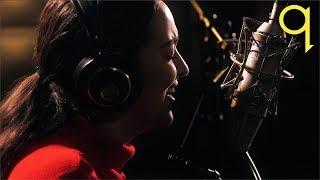 Download Lagu Faouzia - This Mountain (LIVE) mp3