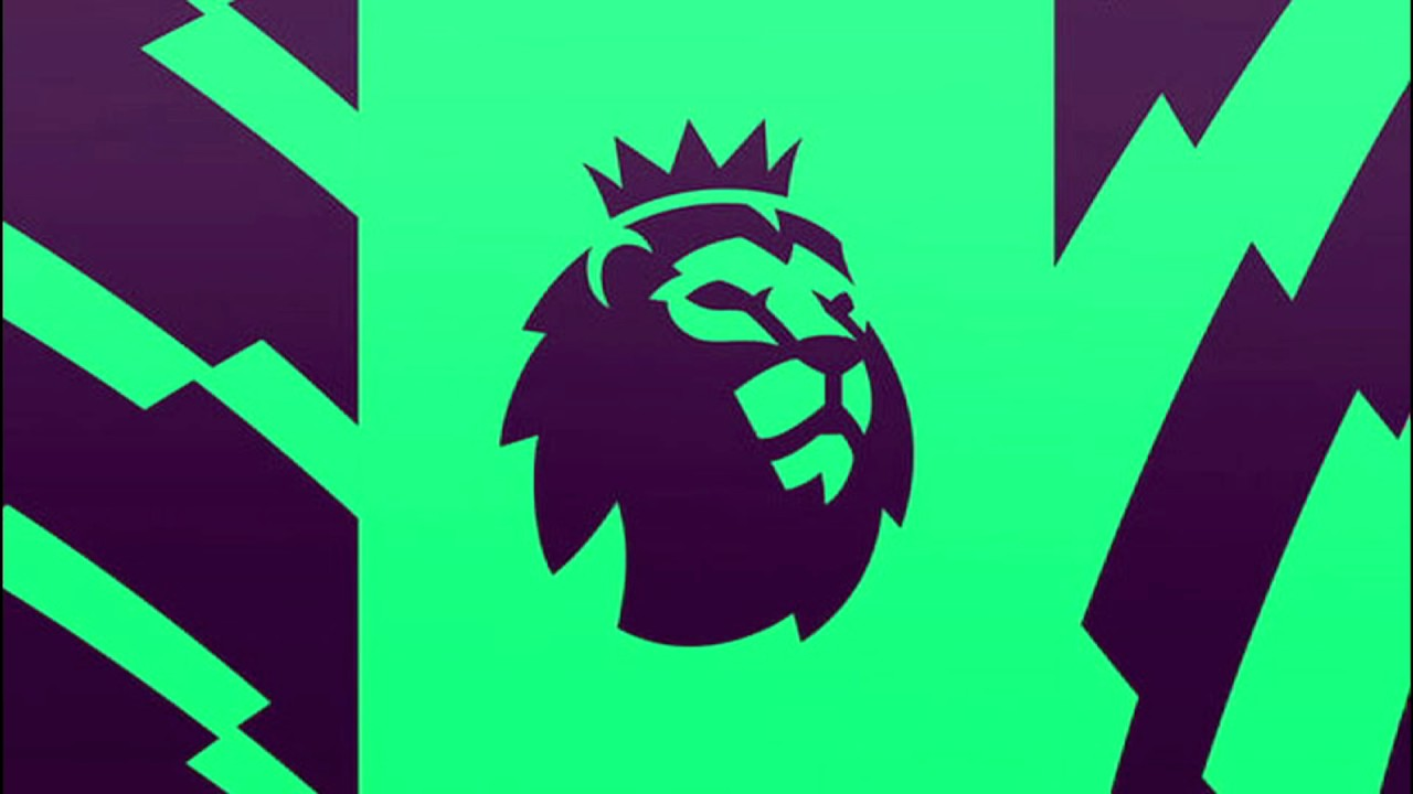 Premier League Music (Extended) - YouTube