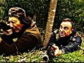 Ekip Tavşan Avına Çıktı   Full Hüsnü Çoban Ne Vurdu?   Arka Sokaklar 12. Bölüm