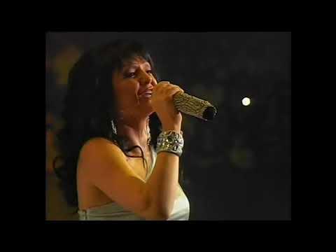 Nana - Live Concert in Hamalir // Full Version // ©