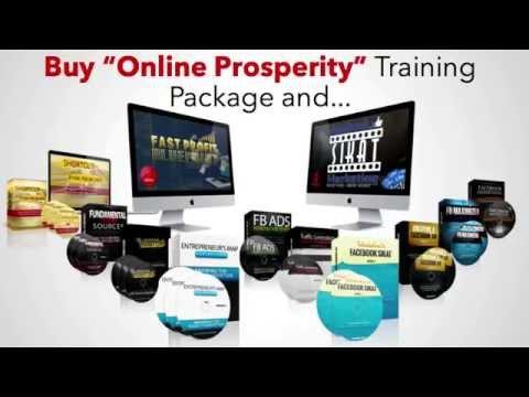 Make Money Online IM Sales Video Philippines