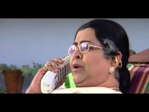 Calendar 2009 | Feat. Mukesh, Navya Nair | Full Malayalam Movie