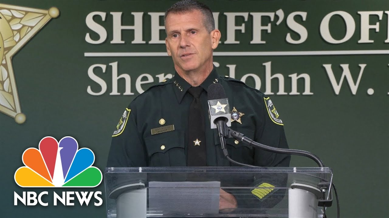 Authorities in Orange County believe they have located body of ...