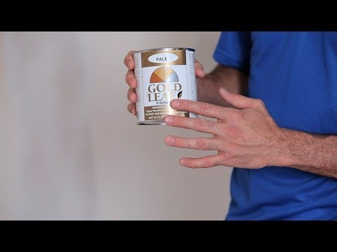 Oil Paint vs. Latex Paint | House Painting