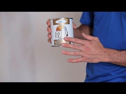 oil based paint vs latex for trim cabinets doovi. Black Bedroom Furniture Sets. Home Design Ideas