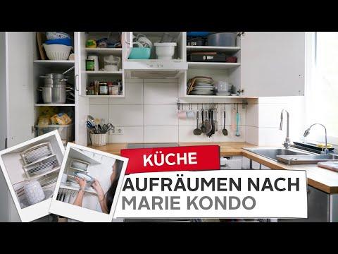 küche-ausmisten-&-organisieren:-aufräumen-nach-marie-kondo-|-otto