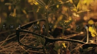 Canon 60D Short Film - The Way I See(Shot on a Canon 60D with an 18-200m and a 50mm f1.8. Went out in the sun on my own. Filmed stuff. This is what I came up with. Not really much of a story in ..., 2013-04-28T22:13:01.000Z)