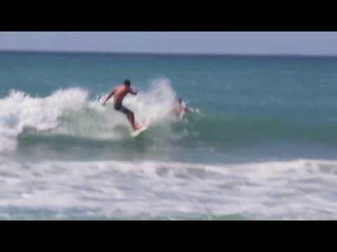 Japan life surf omaezaki