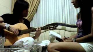 Himno S 89 Dios Por Su Economia  Josue&Paola