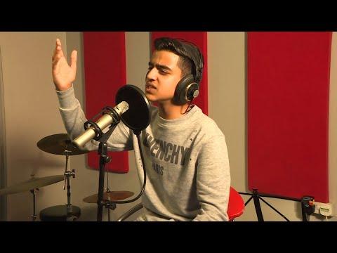 Salleh Ala Keh Taraney - Official Video - Ismail Hussain