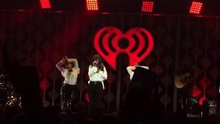 Camila Cabello - Havana - KDWB Jingle Ball 2017 - 2017-12-04 - St Paul, Minnesota
