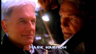 NCIS Season 7 Episode 6 Intro Edited HD