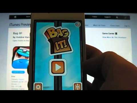 BEST FREE APPS OF AUGUST 2012 from YouTube · Duration:  3 minutes 7 seconds