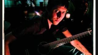 Donny Utton Singer/Songwriter - Please Dont Judge Me