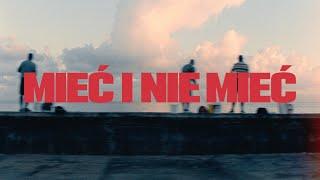 Teledysk: Jetlagz ft. PRO8L3M - Mieć i nie mieć