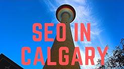 Choosing a Search Engine Optimization company in Calgary AB