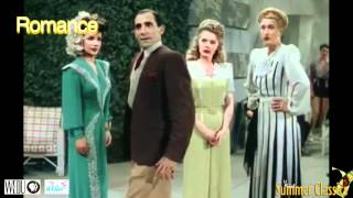 The Gang's All Here Trailer 1943