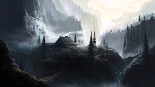 Igor Dvorkin - Lost Lands