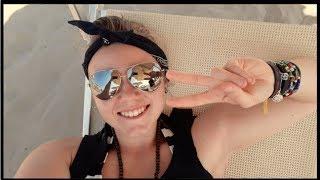 Download Video Vlog#76 RIMINI, first 3 days MP3 3GP MP4