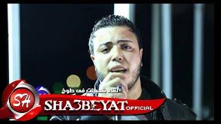 نجوم طوخ على شاشة قناة شعبيات هنلف كل محافظات مصر شعبيات بصمة ابداع