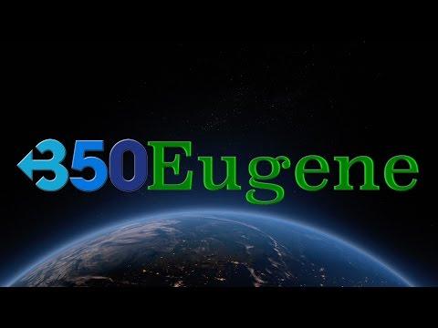 350 Eugene Retrospective