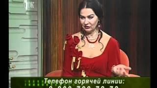 Валентина Никитенко - Прощение, свобода от обид