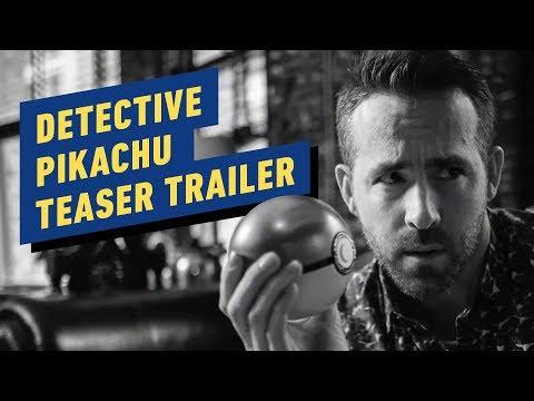 pokémon-detective-pikachu-teaser-trailer-(2019)-ryan-reynolds