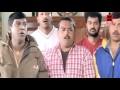 துன்பம் மறந்து வயிறு குலுங்க சிரிக்க வைக்கும் காமெடி Tamil Comedy Scenes Vadivelu Comedy Scenes