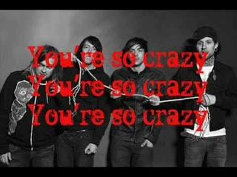 Wickedclown3388 Added The Used Pop Punk Rock Music Emo