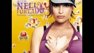 Nelly Furtado - Powerless (Say What You Want) (Widelife