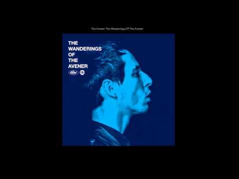 The Avener feat. N*Grandjean - Your Love Rocks