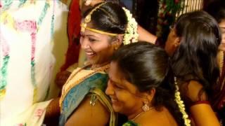 Harini & Sai Charan Wedding Song