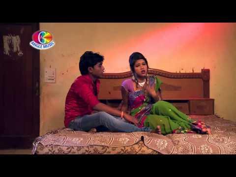 Tel Lagaake Dala  |   Mobile Dudh Piyata |  Munni Lal Pyare