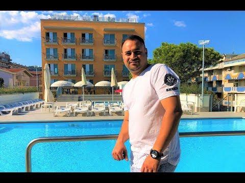 Hotel Sole Montesilvano - Abruzzo, Italy - Over 50 Years Experience