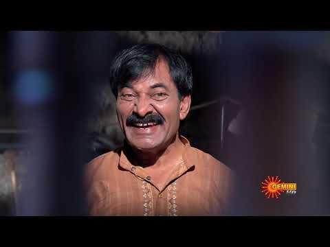 Akka Mogudu | 13th-February-2019 | Gemini TV