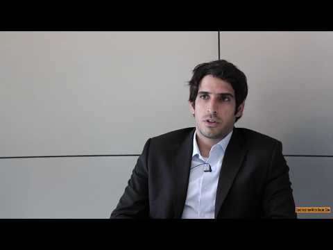 Saeed Al Abbar on indoor air quality in the UAE - YouTube