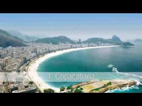 El Vistazo Brasil Ep. 06 (Bikini y Playa con Lluvia) de YouTube · Duración:  3 minutos 18 segundos