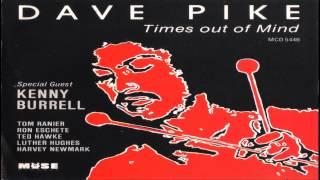 Dave Pike - Djalma