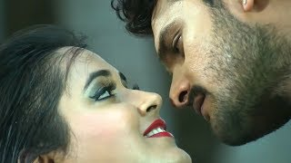 sUPERHIT BEST ROMANTIC SCENE || Khesari Lal Yadav & Kajal Raghwani || BHOJPURI MOVIE 2018