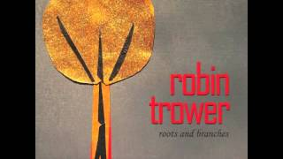 robin trower shape of things to come