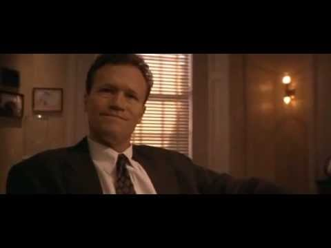 Deceiver (Liar) [1997] Full movie