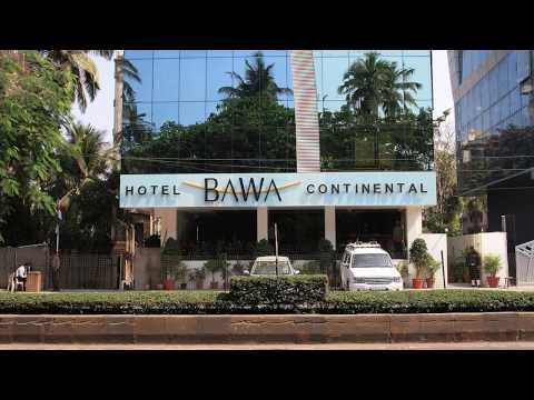 BAWA Group Of Hotels - India's Partner Review On STAAH Channel Manager