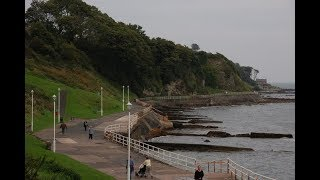Places to see in ( Larne - UK )