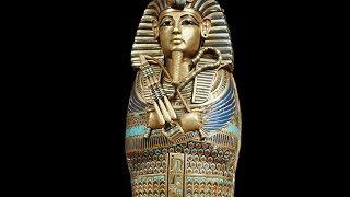 Tutanchamun - Das Geheimnis des Pharao [Doku]