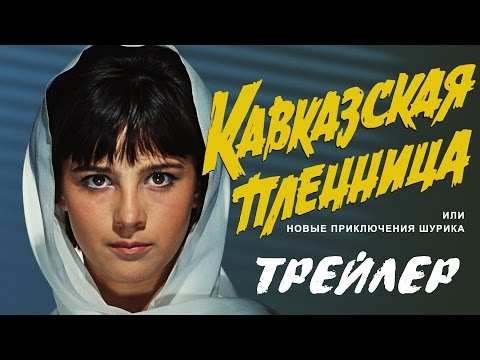 Демьяненко Александр Биография Актеры советского и