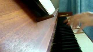 Gershwin : Merry Andrew (1928)